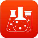 Laboratorio-Souza-Aguiar-1