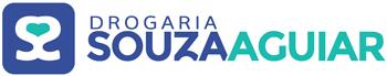 Logos-Drogaria-Souza-Aguiar-350